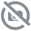 Desert Lounge Chair - Cashmere/Olive